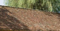 reclaimed roof tiles www.rikstorms.com
