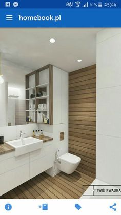 Contemporary house decorating ideas diy bathroom wall decor by contemporary home decor ideas contemporary house decorating Modern Home Interior Design, Contemporary Home Decor, Modern Bathroom Design, Bathroom Interior Design, Bathroom Designs, Diy Bathroom Remodel, Bathroom Wall Decor, Bathroom Shower Curtains, Bathroom Ideas
