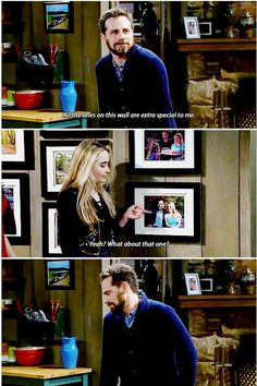 """Girl Meets Upstate"" <<< One of the absolute best Girl Meet World episodes EVA Boy Meets World Cast, Boy Meets World Quotes, Girl Meets World, Disney Channel Shows, Disney Shows, Riley Matthews, Tv Show Quotes, Movie Quotes, Maya And Riley"