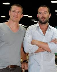 sullivan stapleton - Google Search