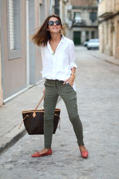 5f83a4b1f1 Office-Appropriate Shoes Every Career Woman Should Own in 2019 ...