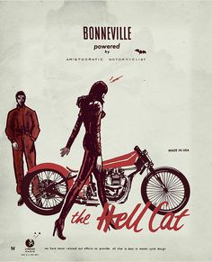 aristocratic-motorcyclist-hell-cat