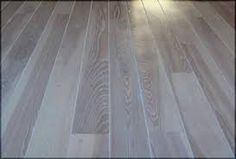white washed floor boards - Google Search