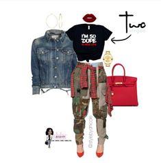 Elesol Women Piece Outfit Sleeve - Now Outfits Cute Fashion, Look Fashion, Winter Fashion, Girl Fashion, Womens Fashion, Fashion 2020, 90s Fashion, Fashion Rings, Fashion Brand