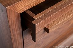 Our desks and drawers are simply beautiful. Made here on site in the UK these are simply breathtaking.