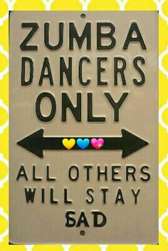 Top 5 Zumba Workout Videos – 5 Min To Health Zumba Videos, Workout Videos, Workout Routines, Zumba For Beginners, Zumba Quotes, Funny Quotes, Zumba Benefits, Zumba Funny, Zumba Party