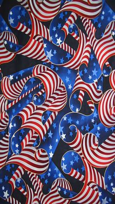 Iphone wall - of july tjn iphone walls: of july.