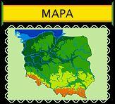 Moja Polska - strona super Teaching, Schools, Geography, Historia, Physics, Chemistry, Poland, History, School