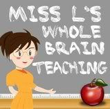 Lots of links to Whole Brain Teaching resources...if you like whole brain, you'll love this post!