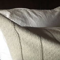 Blush Pillow Cover Light Pink Pillow Covers, Pink Texture Pillow Cover, Pink Tassel Pillow, Blush Pink Pillow Cover with Tassels Blush Pillows, White Pillows, Down Pillows, Accent Pillows, Canvas Fabric, Cotton Canvas, Pink Pillow Covers, Pink Texture, Pillow Texture