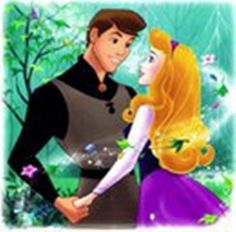 Romanticismo: SEI TU