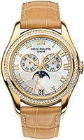 Patek Philippe Complicated Watches Ladies Annual Calendar 4936J-001