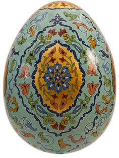 Sophia by Natasha Mann | The Big Egg Hunt