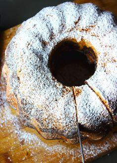 Ciasto Zebra na maśle | Słodkie Gotowanie Muesli, Bagel, Doughnut, Sweets, Bread, Baking, Dhal, Food, Amanda