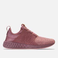New Balance Women's Fresh Foam Cruz Casual Shoes