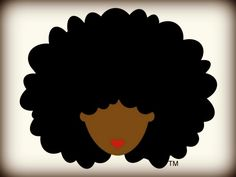 Fro power.