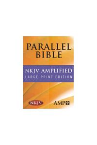 Parallel Bibles | The Bible Source