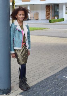 42b7e9f43f7 ChildsCloset, jouw dagelijkse dosis kids fashion inspiratie vol musthaves,  ins and outs, on