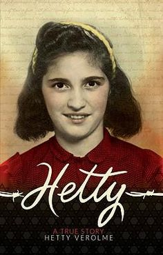 An extraordinary story of the struggle and survival of a group of children in a Nazi concentration camp during World War II, this autobiographical tale details the motherly role adopted by the adolescent author during her time in the camp. Adapted from her original autobiography written for adults, this moving memoir reveals how Hetty and her siblings survived after they were taken from their parents and encamped at the Children's House in Belsen, Germany.