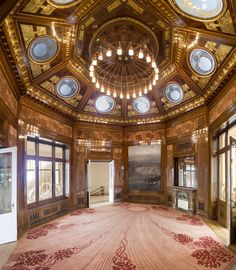 otto wagner hietzing -