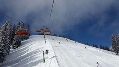 #allgu #alpine #alpine ski #alpine skiing #artificial snow #bolsterlang #chairlift #downhill skiing #lift #runway #ski #ski area #ski lift #ski run #skiers #skiing #snow #snowy #sport #weiher head #winter #winter spor