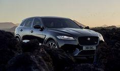 Jaguar Xf, Bmw, Vehicles, Car, Vehicle, Tools
