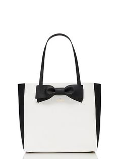 Clement Street Blair - Kate Spade New York