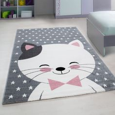 Orville Woven Pink Rug Harriet Bee Rug size: Rectangular x - Kids Rugs - Ideas of Kids Rugs Carpet Size, Blue Carpet, Carpet Colors, Yellow Rug, Duck Egg Blue Rugs, Childrens Rugs, Gold Rug, Rugs