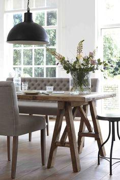 Home - Het Kabinet Dining Nook, House Design, Living Room Decor, Dining Table, Home Decor, House Interior, Home Deco, Interior Design Living Room, Interior Design