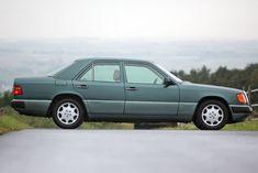Mercedes Benz Amg, M Benz, Cls 63 Amg, Alfa Romeo 156, Benz E Class, Classic Mercedes, Mbs, Top Cars, Motor Car