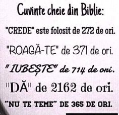 Science And Nature, Roman, Bullet, Blessed, Faith, God, Quotes, Bible, Dios