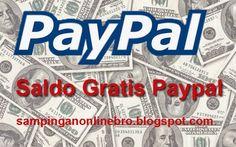 WHAFF Reward Aplikasi Android Penambang Dolar: Inilah Cara Mengisi Saldo Paypal Anda Secara Mudah...