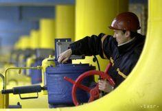 Zisk prevádzkovateľa ropovodov Transnefť vzrástol vlani o vyše 60 % - Ekonomika - TERAZ.sk