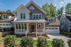 23 best saussy burbank images backyard landscape design exterior rh pinterest com