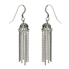 Sterling Silver Dangle Earrings For Teen Girls Indian Jewellery ShalinIndia,http://www.amazon.com/dp/B00F4V2MD8/ref=cm_sw_r_pi_dp_0WHysb1AZ17P61VQ
