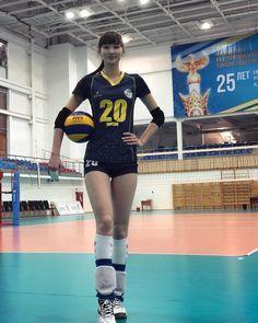 "58.7k Likes, 720 Comments - Sabina Altynbekova (@altynbekova_20) on Instagram: ""Спасибо родителям за жизнь,за достойное воспитание,за вложенную гордость,за любовь,за ласку,…"""
