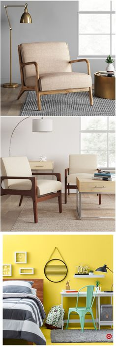 Shop Target for arm chairs  stacking chairs you will love at great low prices. Free shipping on orders of $35+ or free same-day pick-up in store.
