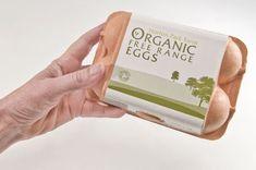 egg packaging - Hledat Googlem