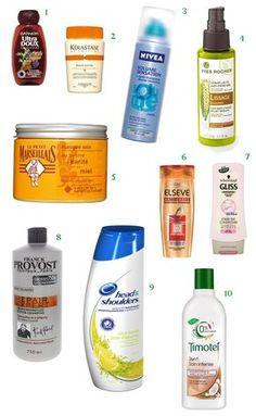 ee78d1bd71d 10-Produits-capillaires-pour-des-cheveux-au-top Produits