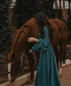 Girl and horse shared by Madinabonu on We Heart It Horse Girl Photography, Photography Poses, Princess Aesthetic, Aesthetic Girl, Baby Girl Images, Yennefer Of Vengerberg, Foto Instagram, Girly Pictures, Foto Pose