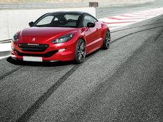 Category Peugeot >> The Latest In The Peugeot Line Up Of Hot Hatches That Are Proud Of