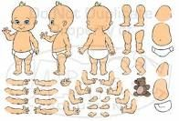 Anatomy of a Psychic Baby