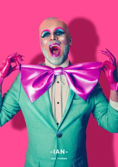 These Men And Their Glitter Beards Will Challenge How You Think About Gender Rupaul, Glitter Beards, Ella Enchanted, Drag King, Cheap Wigs, Queen Makeup, Full Face Makeup, Drag Makeup, Makeup Art