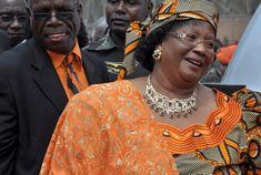 President Joyce Banda, Joyce Banda, malawi president joyce banda, malawi president joyce banda biography, joyce banda malawi news, malawi new president, malawian president, President Joyce Banda,Joyce Banda