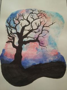 Drawing #1