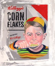 cornflakes01