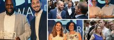 EG Tech Awards 2020 shortlist announced   EG News Legal Advisor, Everything Has Change, Star Awards, Immersive Experience, Zoom Call, Big Picture, Tech, Technology