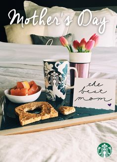 Shop our Spring Mug Collection today to find the perfect gift for your perfect Mom. ☕️❤️