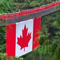 Earn Money Taking Pictures - Canada flag and Mounties Earn Money Taking Pictures - Photography Jobs Online Canadian Things, I Am Canadian, Canadian History, Canada Day Images, All About Canada, Meanwhile In Canada, Canada 150, Canada Funny, Toronto Canada