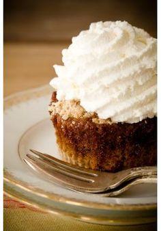 Projeto Cupcake